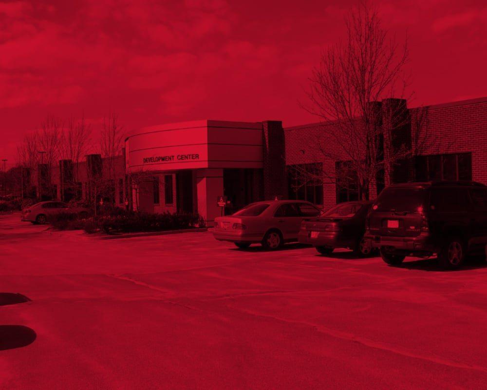 Company_Building_IDE_Randolph
