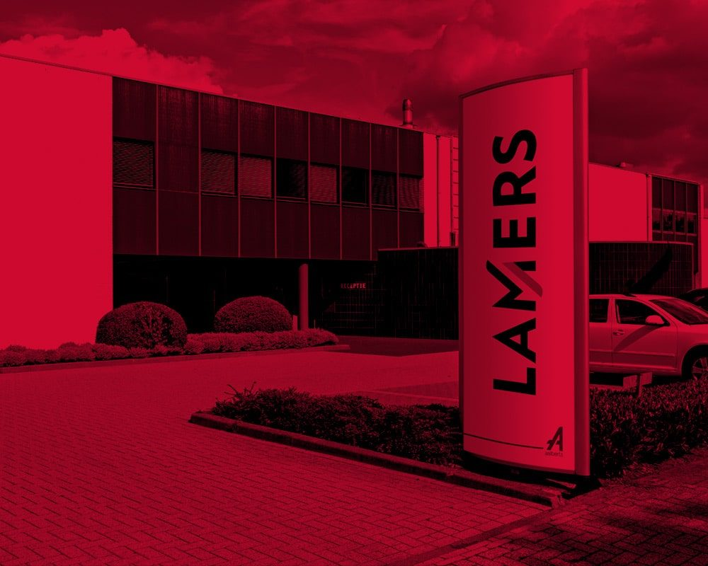 Company_Building_Lamers_2
