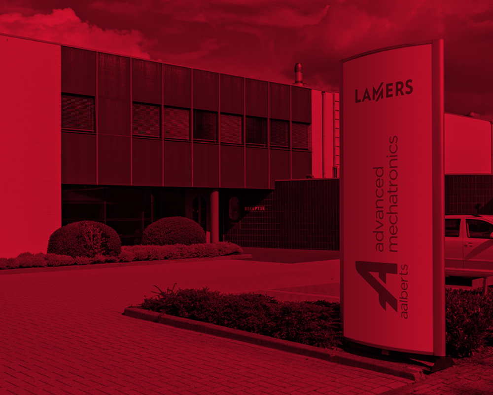 Company_Building_Lamers_3