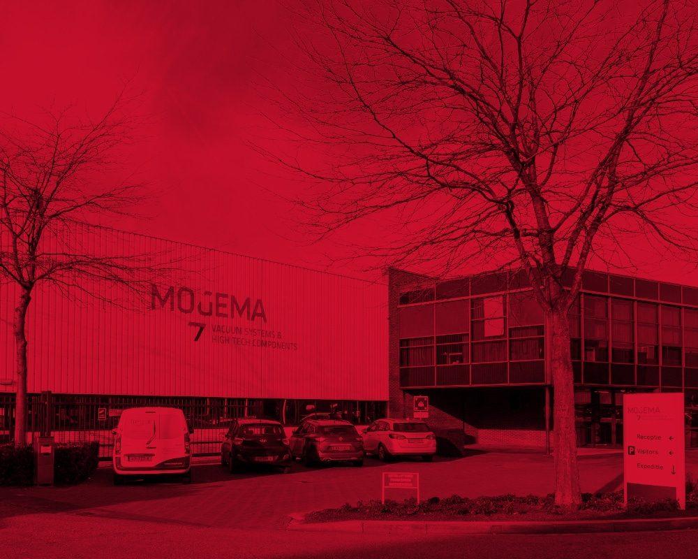 Company_Building_Mogema2
