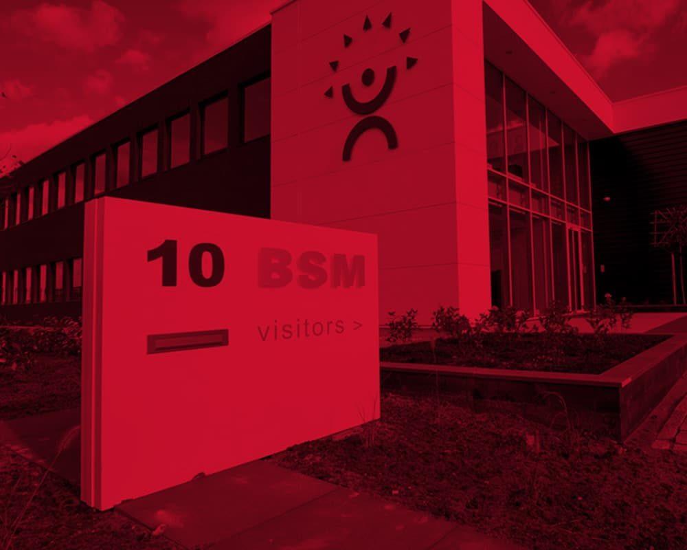 Company_Building_Mogema_Breda2