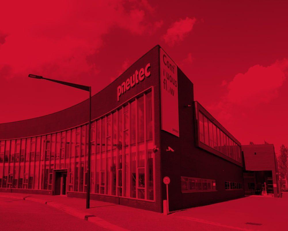Company_Building_Pneutec
